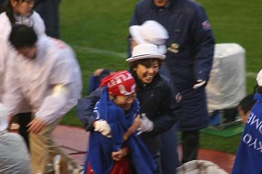 2006ゴール